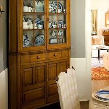 Small Corner Cabinets Dining Room 173 Best Dining Room Images On Pinterest Home Spaces And Workshop