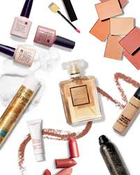 wedding day makeup products 40 best beauty products brides couldn t wed without martha