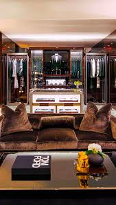 Ralph Lauren Home Miami Design District by Best 25 Tom Ford Interior Ideas On Pinterest Tom Ford Book Tom