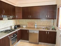 cuisine aluminium cuisine aluminium maroc prix home design nouveau et amélioré