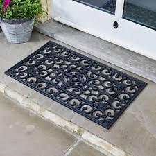 Cast Iron Doormat Cast Iron Door And Floor Mats Ebay