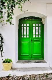5372 best doors images on pinterest windows doors and doorway