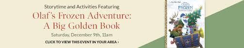 Barnes And Noble Bethesda Hours B U0026n Store U0026 Event Locator