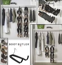womens boots rack room 16 best boot butler boot rack images on boot rack