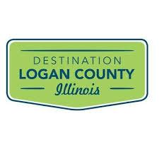 tourism bureau logan county tourism bureau home