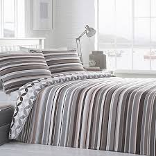 Cream Bedding And Curtains Duvet Covers U0026 Pillow Cases Debenhams