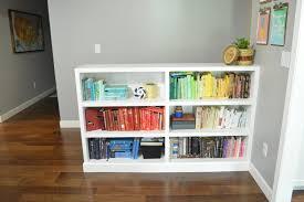 Kids Toy Room Storage by Living Room Storage Ideas 25 Best Built In Storage Ideas On