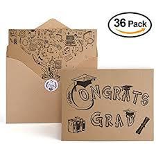 congratulations graduation greeting cards grad cap
