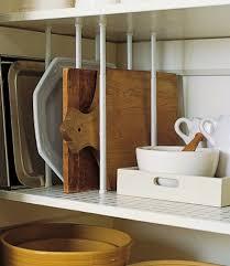 kitchen ideas diy insanely smart diy kitchen storage ideas