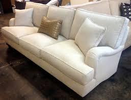 english roll arm sofa slipcover 3339