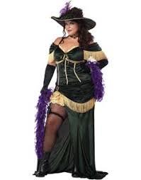 Women Halloween Costumes Latest Quality Women U0027s Halloween Costumes Save