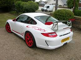 2010 porsche gt3 file 2010 porsche 911 gt3 rs flickr the car 29 jpg