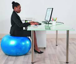 desk exercises at the office working out in the office doesn u0027t lower productivity harvard health