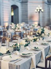 party rentals san francisco 225 best style inspiration formal images on linen