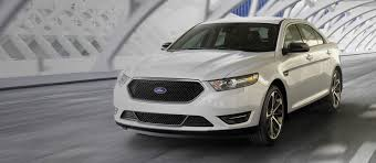 suv ford ford car truck and suv finance lease options official site of