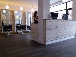 Diy Reception Desk Reception Desk Ideas Diy Home Design Ideas