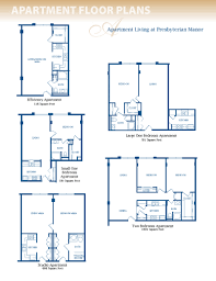 apartment building floor plan open space studio apartment floor plan design plans tikspor