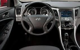 2011 hyundai sonata se specs 2011 hyundai sonata se test motor trend