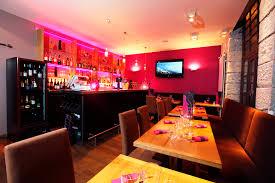 endearing 40 pink restaurant decorating inspiration design of