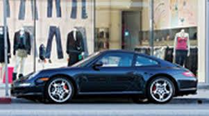 2005 porsche 911 s 2005 porsche 911 s term road test update review