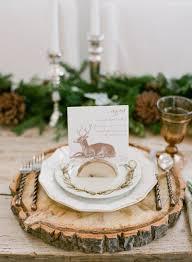 Christmas Table Decorating Ideas 2015 25 Christmas Table Decorating Ideas For 2015 Designrulz