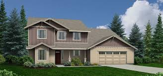 dual master suite home plans 5 floor plans with dual master suites