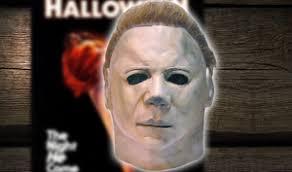 horror masks u2013 creepy depot