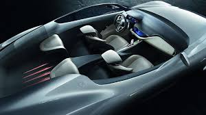 maserati convertible 2015 next gen maserati granturismo coming in 2020
