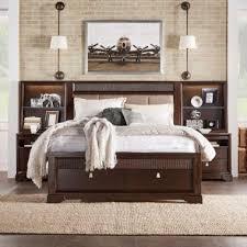 queen size bedroom sets for sale bedroom 3 piece queen size bedroom set fujian 3 piece queen size