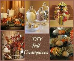 decorating and preserving acorns for fall decor easy tutorial