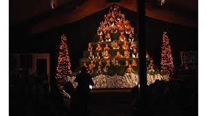 singing christmas tree tickets now available for year of the singing christmas