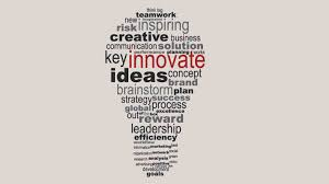 Home Business Ideas 2015 Advisory Services