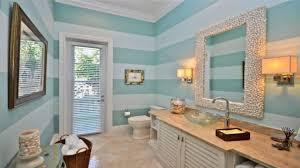 bathroom beach paint colors for kitchen best exterior beach