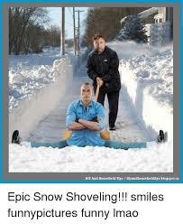 Shoveling Snow Meme - diy and household tips diyandbouseholdtipsblogspotca epic snow