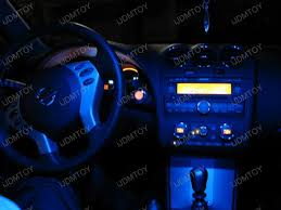 Colored Interior Car Lights Blue Interior Lights Ijdmtoy Blog For Automotive Lighting