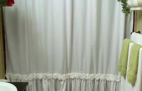 Amazon Window Curtains by Free Grey Velvet Blackout Curtains Tags Silver And Purple