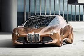 future cars bmw here u0027s what cars will look like in 30 years sharp magazine