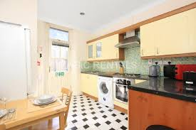 Kitchen Ideas Westbourne Grove Cool Westbourne Grove Central London 2 Bedrooms