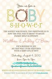 online baby shower invites top 16 adoption baby shower invitations for you thewhipper com
