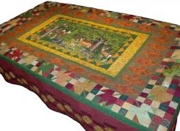pool table covers near me pool table cover by nancy myers quilt gallery doyoueq com