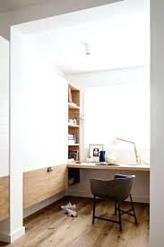 Office Workspace Design Ideas Office Design Basement Office Design Ideas Minimalist Office