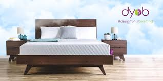 Design Your Own Bed Frame Design Your Own Bed Of Its Modular Mattress