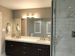 Renovating A Bathroom by Affordable Custom Bathroom Remodeling In Richmond Hill