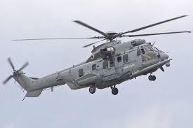 eurocopter ec725 wikipedia