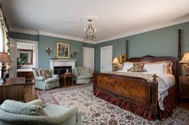 Newport Ri Bed And Breakfast Newport Rhode Island Inn La Farge Guest Rooms