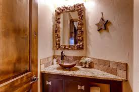 Powder Room Chico Ca Timbers Oak Valley Homes