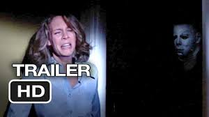 halloween re release trailer 2012 john carpenter 1978 horror