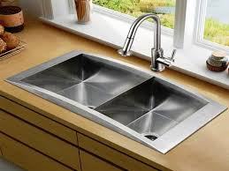 commercial stainless steel sink and countertop stainless steel utility sink with drainboard jmlfoundation s home