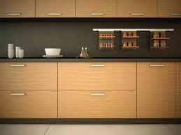 fresh kitchen cabinets online canada home decor color trends