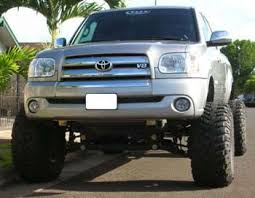 lift kit for 2006 toyota tundra rocky mountain suspension products